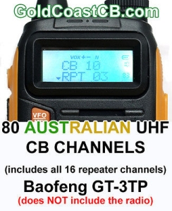 gt-3tp