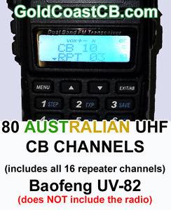 uv-82