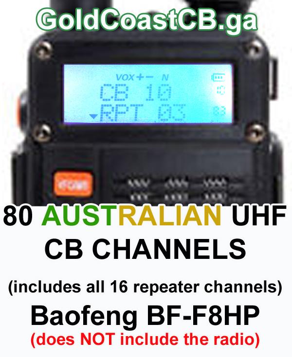 [Image: baofeng_BF_F8HP_ad.jpg]